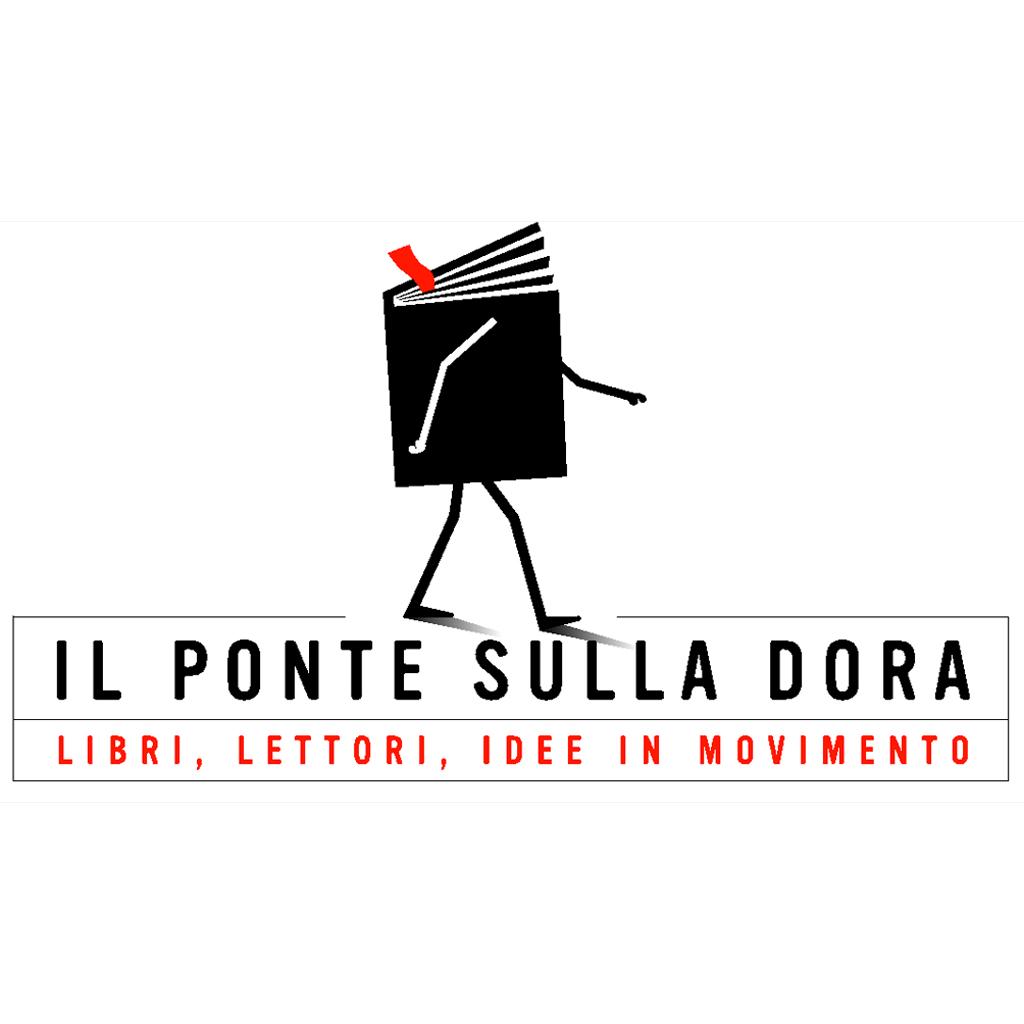 libreria a ponte: ponte lineare con libreria modulare. librerie ... - Libreria Per Ragazzi Pisa