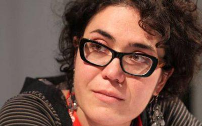 Incontro con Benedetta Tobagi