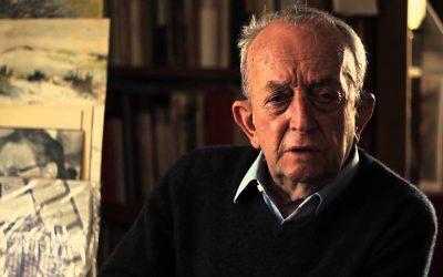 Leggendo Tullio De Mauro