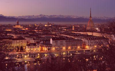 Torino che legge 2017