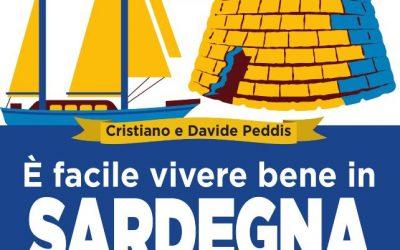 Vivere bene in Sardegna