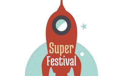 Pralibro al Superfestival