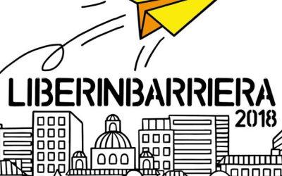 Liberinbarriera 2018
