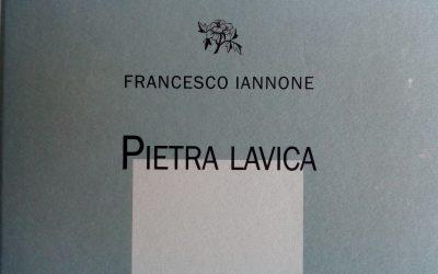 Incontro con Francesco Iannone