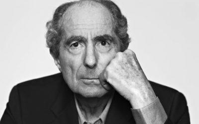 Leggere Philip Roth