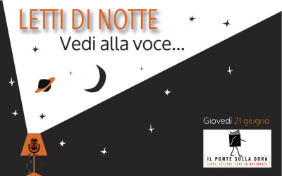 Letti di notte: vedi alla voce…