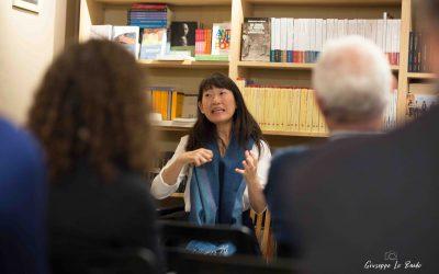 Madeleine Thien in libreria