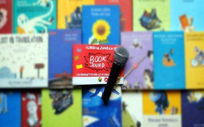 BookSound