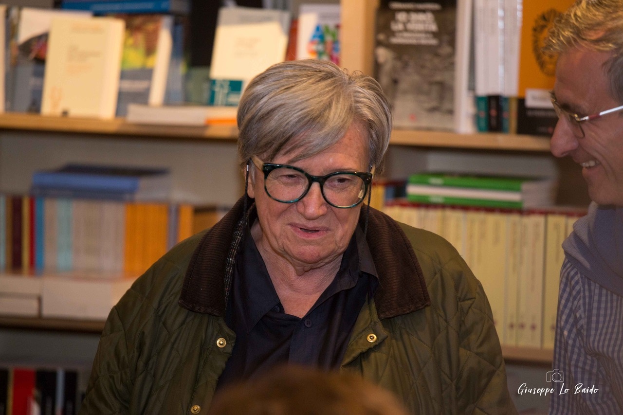 Margherita Oggero (5)