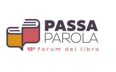 Passaparola: la città che legge