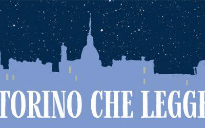 Torino che legge 2019