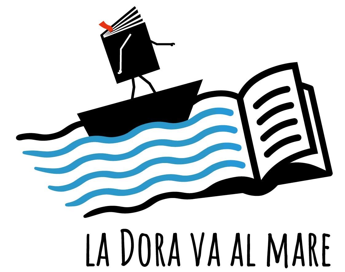 La Dora va al mare