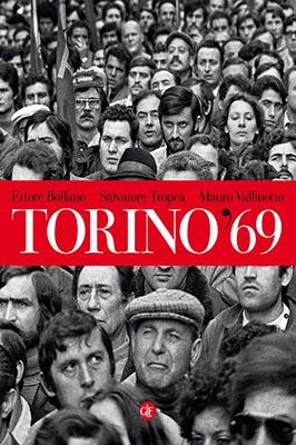torino 69
