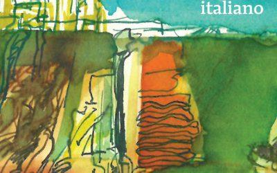 Sul Ponte diVersi: Quaderno di poesia italiana contemporanea