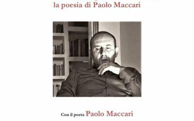 Sul Ponte diVersi: Paolo Maccari ANNULLATO