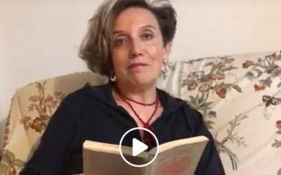 Carla Ida Salviati