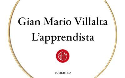 Giovanni Solimine /4