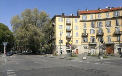 Via Catania 5