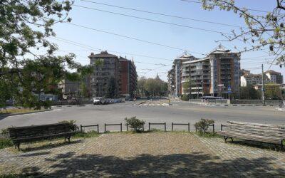 Borgo Rossini