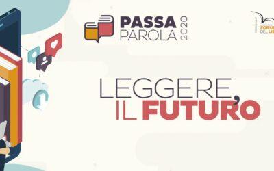 #passaparola 2020