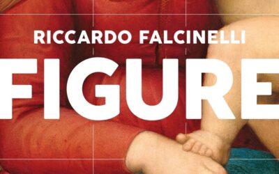 Firmacopie con Riccardo Falcinelli