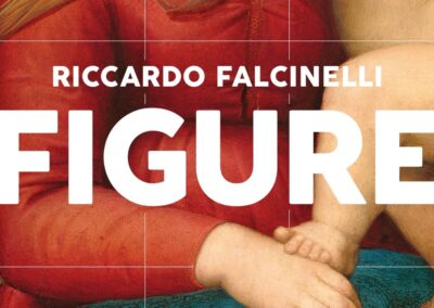 Figure di Riccardo Falcinelli