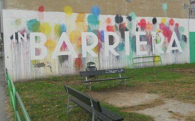 Barriera: integrazione e famiglia