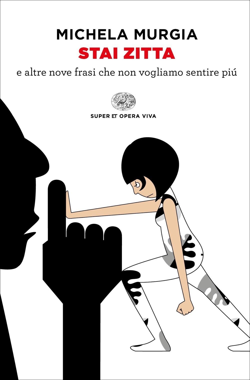 L'antifascismo non serve più a niente Carlo Greppi