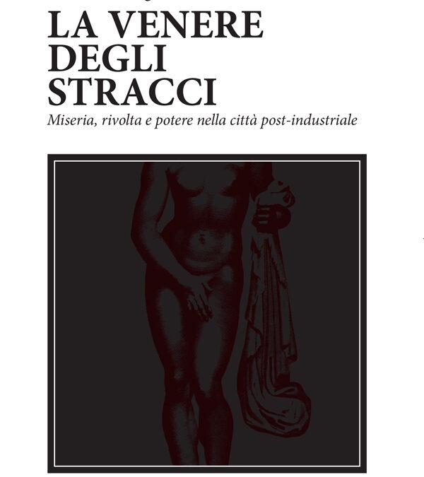 La Venere degli stracci di Francesco Migliaccio