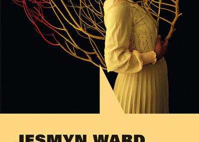 Sotto la falce di Jesmyn Ward